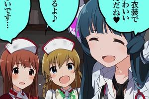 【グリマス】みりおんコミックシアター26話公開!