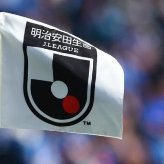SAMURAI Footballers【サッカーまとめ】