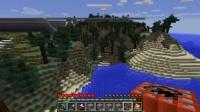 運河、とりあえず終点地点