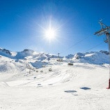 『【教えて】一人でスキー場行くけど気をつけることある? 』の画像