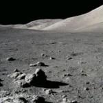 なぜ今の時代で月面着陸をやらないの?
