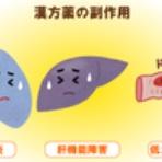 治療と運動|ATTiVO(アッティーボ)/大阪
