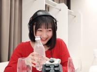 【Juice=Juice】宮本佳林《ASMR》心地良い音体験!