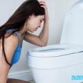 女性の尿失禁の悩み、原因ははっきりしていますか?