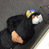『「刀剣乱舞」がミュージカルに!とうらミュ?刀ミュ?内容と感想は? 4/4 【刀剣乱舞まとめ・公式サイト 】』の画像