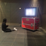 『【乃木坂46】生駒里奈 指原莉乃に激写される・・・【HKT48】』の画像