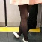 『上履きのまま…』の画像