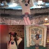 """『【乃木坂46】このガチJK感!!岩本蓮加、完全プライベート""""制服ディズニーデート""""写真が公開される!!!!!!』の画像"""