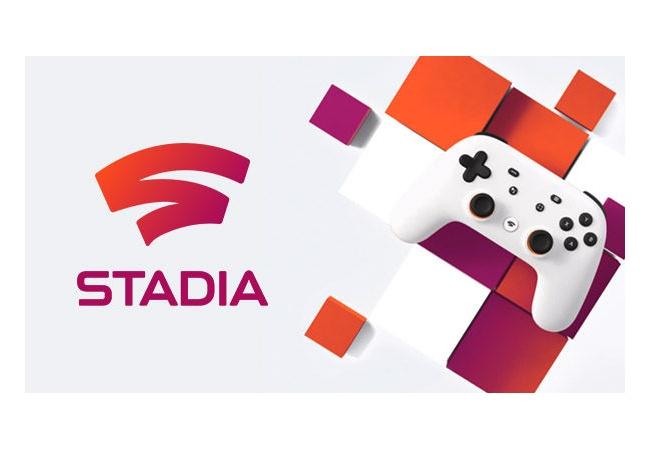 """ファミ通 """"Stadia""""をいろんな場所で使ってみてわかった、技術的・ビジネス的課題"""