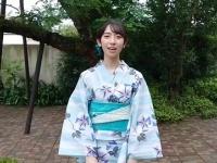 【日向坂46】お寿司の浴衣姿が可愛すぎる!旅館の若おかみ!?