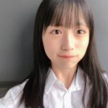 『【乃木坂46】掛橋沙耶香の言葉が凄くいい・・・本当に心に響く・・・』の画像