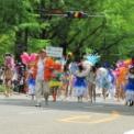 2012年 横浜開港記念みなと祭 国際仮装行列 第60回 ザ よこはま パレード その29(ガランチード)