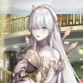 【FGO】アナスタシア怪文書 エキシビション担を狙う皇女さま【ギル祭】