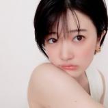 『【乃木坂46】最高かよwww 樋口日奈の755最新写真、色気が溢れ出てて凄いんだがwwwwww』の画像