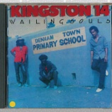 『Wailing Souls「Kingston 14」』の画像