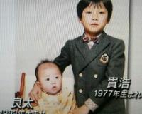 真面目な話、新井貴浩と新井良太ってなんでここまで差がついたの?