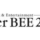 『次のイベント参加はInter BEE2019:幕張メッセ11/13~11/15 2019/11/12』の画像