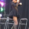 東京大学第64回駒場祭2013 その47(ミス&ミスター東大コンテスト2013の37(ODOROOMの2))