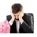 大卒だけど給料低すぎて泣ける…