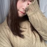 『【乃木坂46】ニット姿のきいちゃん・・・これたまらんな・・・』の画像