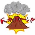 【悲報】人類「CO2減らさなきゃ...」阿蘇山「噴火ウェーイw」→結果『とんでもない』ことになるwwwww