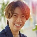 「嵐」の相葉雅紀さん、台風被災地に義援金6000万円「すごく心配です」