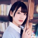 『日向坂46佐々木美玲、特番「開店!みーぱんベーカリー」3/15放送決定!』の画像