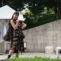 2018年横浜開港記念みなと祭ヨコハマカワイイパーク その10(RECOJO)