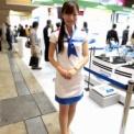 最先端IT・エレクトロニクス総合展シーテックジャパン2013 その10(TDKの3)