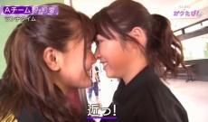 【乃木坂46】新距離感オンチ・・・