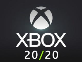 MS「次世代Xboxの情報を毎月発信します!名付けて『Xbox 20/20』!」 → たった1回イベントやっただけで終了