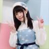 『【画像】竹達彩奈さん着用の服装、28,944円wwww』の画像