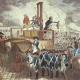 フランス革命の登場人物で打線組んだ