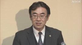 【朝友】朝日新聞社、黒川検事長との賭けマージャン認めて謝罪