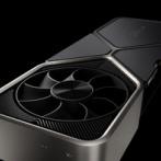 NVIDIAの「GeForce RTX 3070」が発売 税込69,960円~