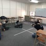 星槎国際高校大阪 NEWS LETTER