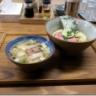 YOKOKURA STORE HOUSE@小山市