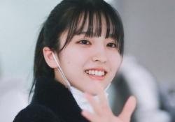 【乃木坂46】セーラさん、悠理ちゃんと仲良くしてるからすこだわwww