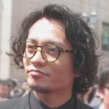 『田中聖の冤罪逮捕は手越祐也のLINE金塊事件が関係していた』の画像