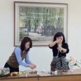 『岡崎商工会議所女性部オープン委員会』の画像