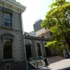 『「貨物ステーション カモツのヒ・ミ・ツ」 旧新橋停車場鉄道歴史展示室』の画像