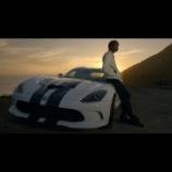 『【歌詞和訳】See You Again / Wiz Khalifa feat. Charlie Puth』の画像