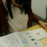 『【カレッジ早稲田2】経済の授業』の画像