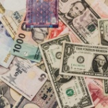 『【真実】米ドルや円などの国際通貨を持つ国以外は、ビットコインが基軸通貨になる。』の画像