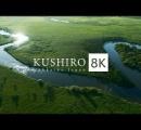 「鳥になったような気がした」 話題の釧路市PR動画が800万再生突破