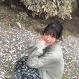 『【乃木坂46】『どっちも嫌や!!!』4期生曲センターに選ばれた早川聖来、過去にあったこのエピソードが!!!!!!』の画像