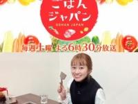 【元乃木坂46】本日、桜井玲香祭りがキタ━━━━(゚∀゚)━━━━━!