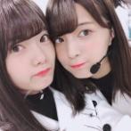 関有美子、ブログにとんでもない写真をアップしてしまう