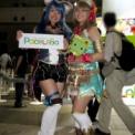 東京ゲームショウ2013 その111(POKELABOの4)