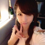 【画像あり】 釈由美子がギャルメイクを披露し反響!!!!! アイドルファンマスター